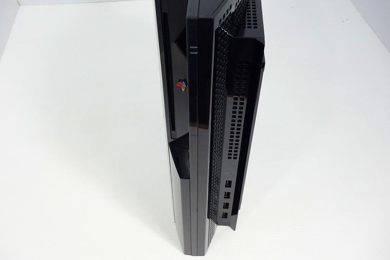 【動作OK】【HDD320GB換装】【日本製】PS3 本体 初期型 CECHB00 PS2対応モデル★HDMIケーブル★元箱★即遊べるフルセット品★PlayStation 3_画像9