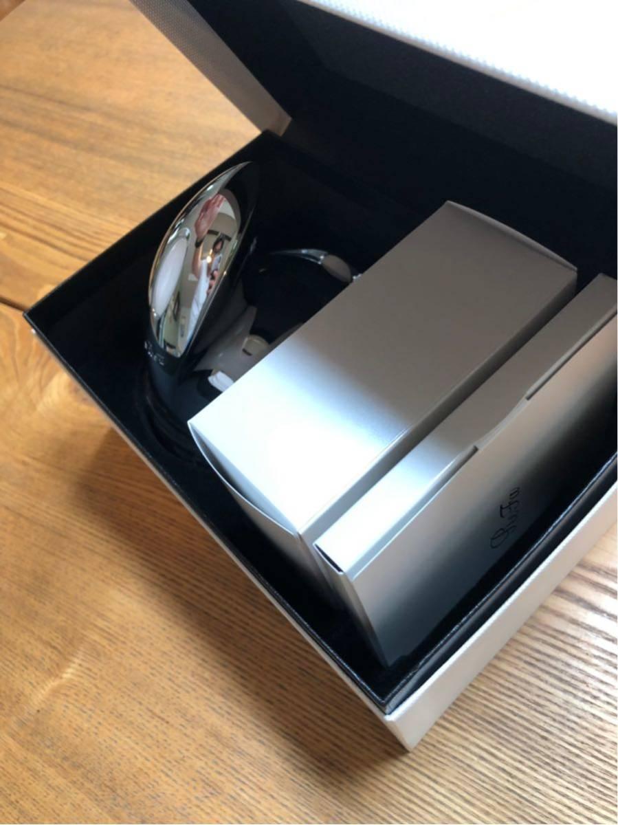新品 未使用品 リファ グレイス ヘッドスパ MTG エステティック メゾット 美容 機器 シャンプー 頭皮 マッサージ シェイプアップ ケア_画像7