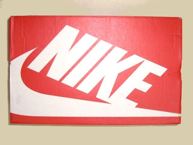 完売 展示品 復刻 NIKE AIR TAILWIND 79 ナイキ エア テイルウィンド ワッフル ランニング スニーカー 27cm インディゴ ブルー ホワイト_付属品:箱のみ