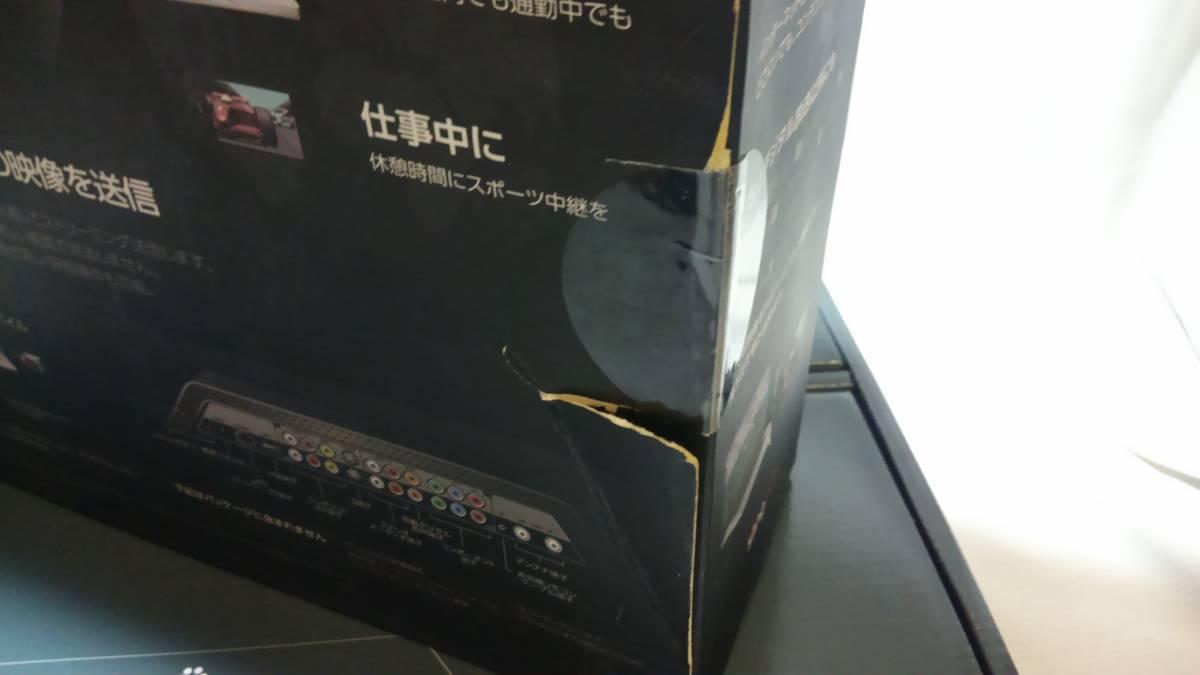 ◆【メディアドライブ 中古 ジャンク★「Slingbox PRO-HD♪」★Full HDインターネット映像転送システム★】◆0625-1_画像7