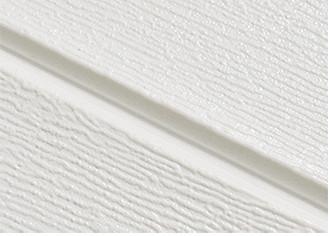 ☆新品、未使用★50枚 70cm×70cm 厚さ6.5mm 背景壁 3D立体レンガ模様壁紙 防水 汚い防 止 カビ防止 エコ素材☆_画像3