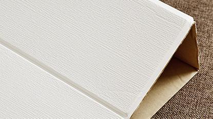 ☆新品、未使用★50枚 70cm×70cm 厚さ6.5mm 背景壁 3D立体レンガ模様壁紙 防水 汚い防 止 カビ防止 エコ素材☆_画像2