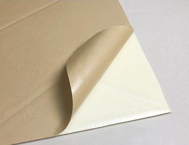 新品、未使用50枚 70cm×77cm 背景壁 3D立体レンガ模様壁紙 防水 汚い防 止 カビ防止 エコ素材_画像4