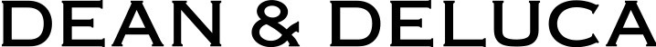 レア!新品 DEAN & DELUCA ディーン&デルーカ リネン風保冷バッグ glow付録_画像3