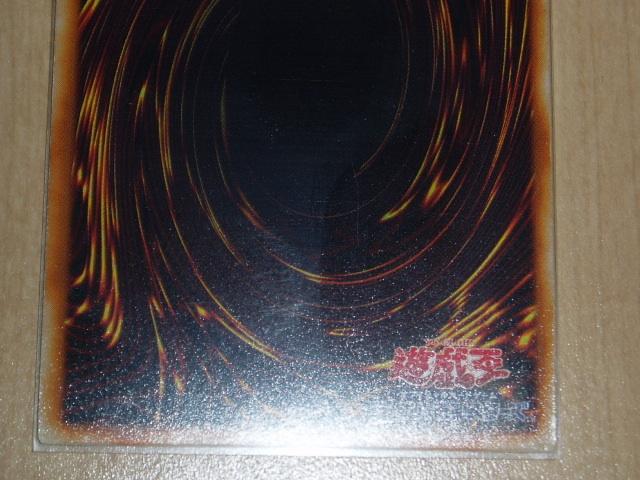 貴重品 ホーリーナイトドラゴン 初期フォーマット シクレア(記載事項用確認)_画像4