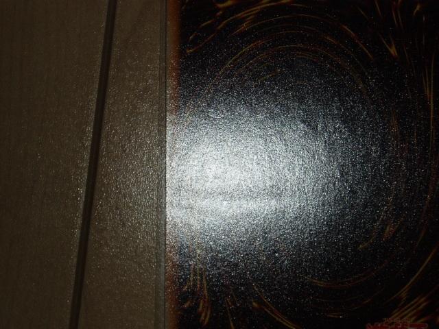 貴重品 ホーリーナイトドラゴン 初期フォーマット シクレア(記載事項用確認)_画像10