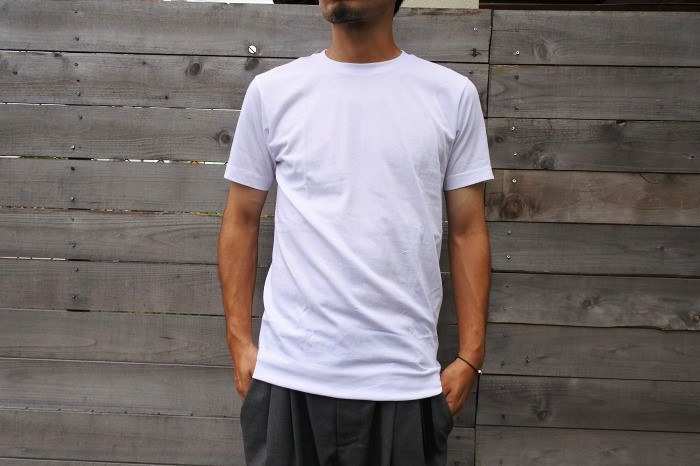 HEALTH KNIT FOR UNIVERSAL PRODUCTS Tシャツ nonnative auralee 1ldk_画像1
