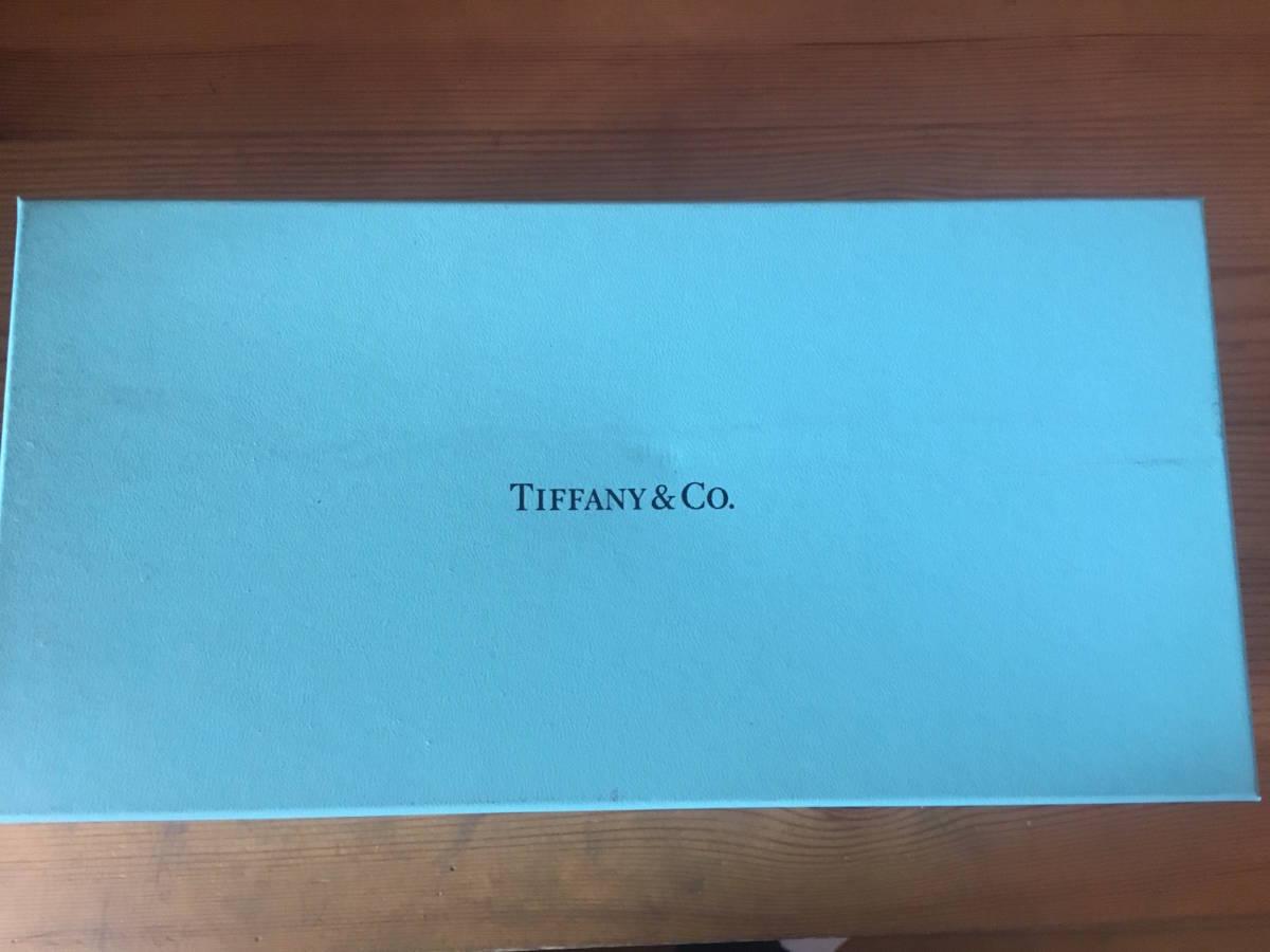 TIFFANY&Co/ティファニー マグカップ セット 未使用品_画像3