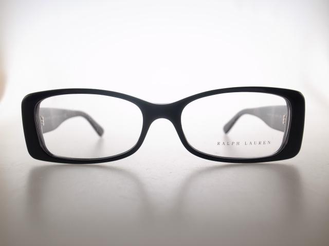 ◆1点のみ! 展示品のため格安出品! 新品未使用! ラルフローレン イタリア製 メガネフレーム ケース パープルレーベル RRL サングラス◆6