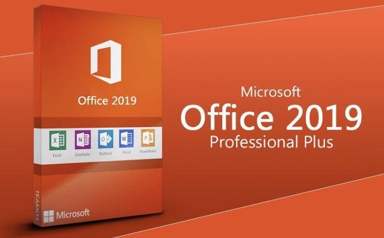 SONY VAIO VPCJ2 高速 Corei5 2410M HDD大容量2TB換装  Windows10アップグレード Microsoft Office Professional Plus 2019永続使用_画像6