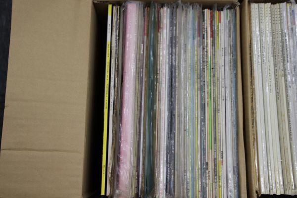 1円 レコードクラッシックまとめ売り約400枚 Record Classic LP 最落なし_画像5
