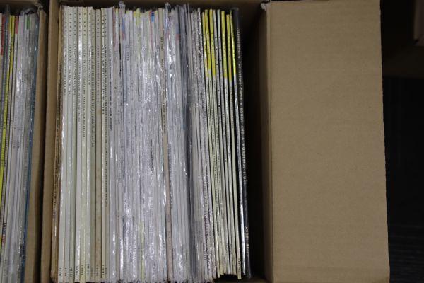 1円 レコードクラッシックまとめ売り約400枚 Record Classic LP 最落なし_画像6