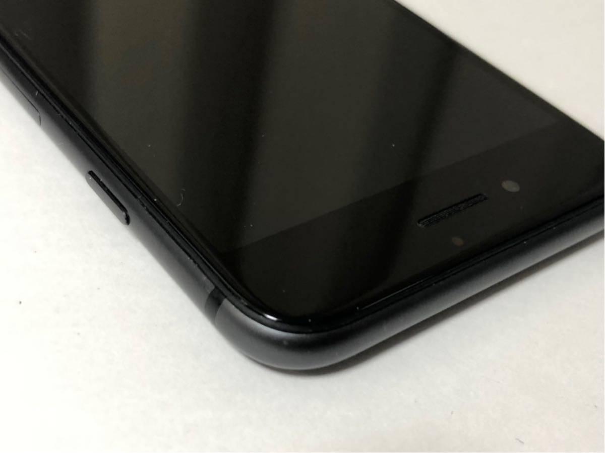 ■超美品 SIMフリーiPhone8 64GB ブラック 判定◯ 残債なし ジャンク■_画像10