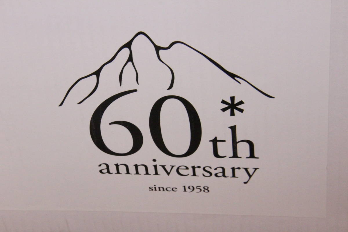 1円 限定 *【4924】スノーピーク 60周年記念 ドックドーム Pro.6 SD-510 snowpeak リップストップ テント シェルター キャンプ_画像6