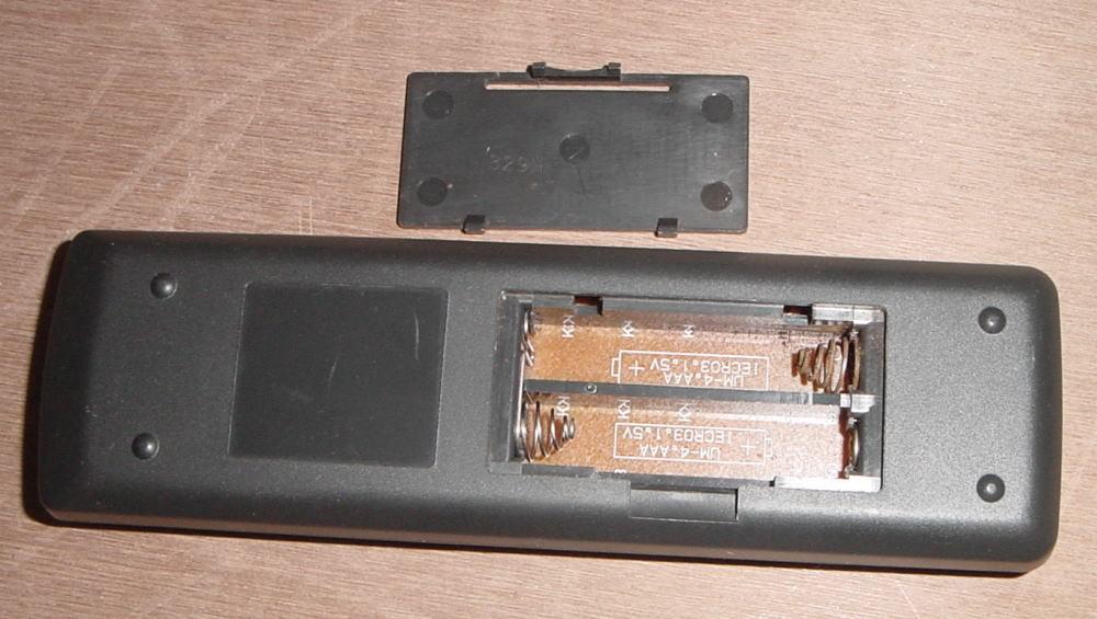 パイオニア CPD-S1 レーザーアクティブ用メガドライブ6Bパッド ※動作未確認ジャンク_画像5