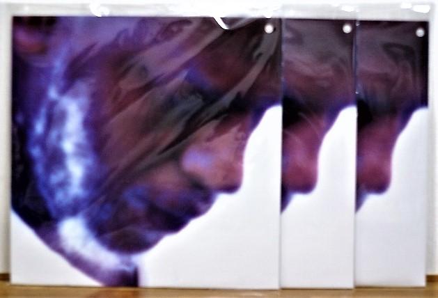 入手困難♪セイゲンオノ 小野誠彦★限定製造CD4枚まとめて★LPサイズジャケット★_画像1