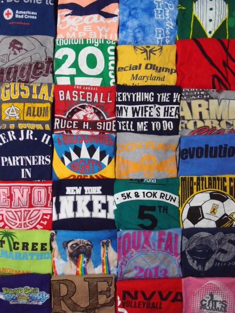 ◆古着卸USA■アメリカンTシャツ大量50枚セット★アメカジ★★★M アメリカ直輸入_画像3