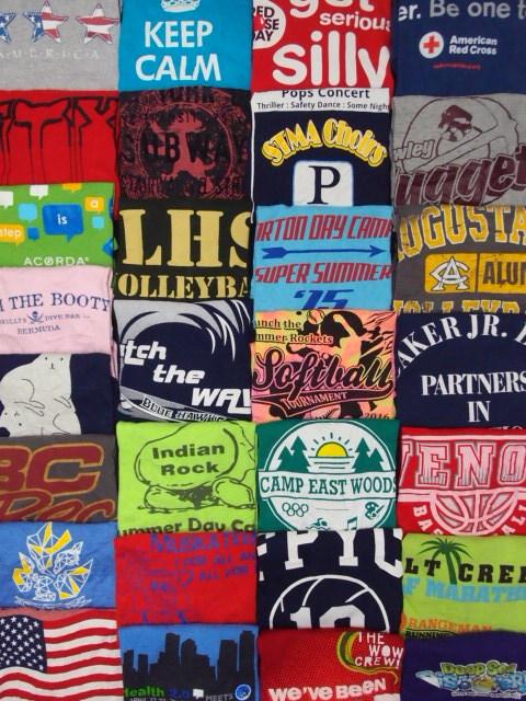 ◆古着卸USA■アメリカンTシャツ大量50枚セット★アメカジ★★★M アメリカ直輸入_画像2