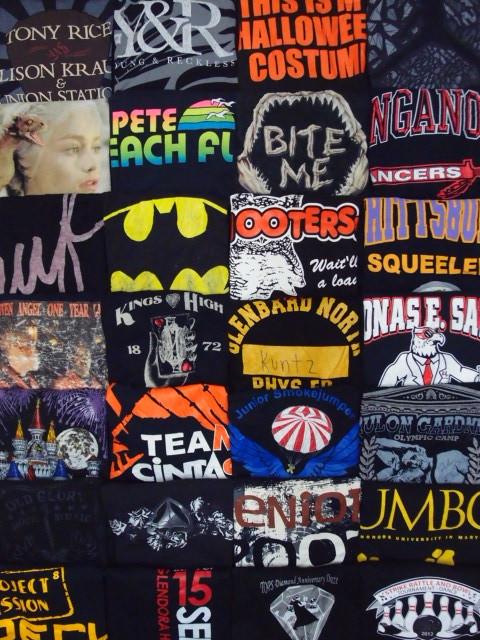 ◆古着卸USA■アメリカン黒Tシャツ大量50枚セット★アメカジ★★★M ブラック アメリカ直輸入_画像2