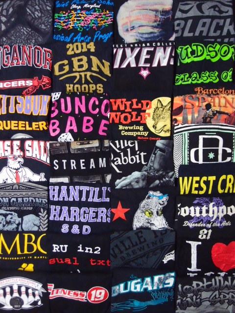 ◆古着卸USA■アメリカン黒Tシャツ大量50枚セット★アメカジ★★★M ブラック アメリカ直輸入_画像3