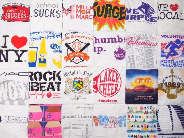 ◆古着卸USA■ホワイト☆アメリカンTシャツ24枚セット★★★M  白 アメリカ直輸入