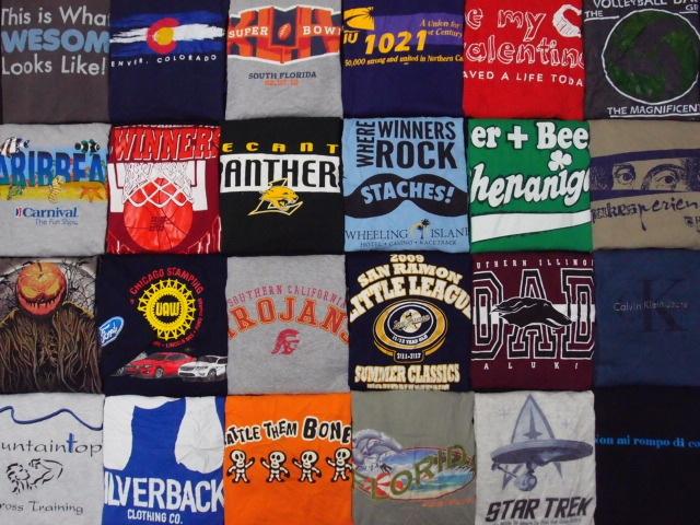 ◆古着卸USA■文字/ロゴ☆アメリカンTシャツ24枚セット★★★2XL  アメリカ直輸入 ビッグサイズ