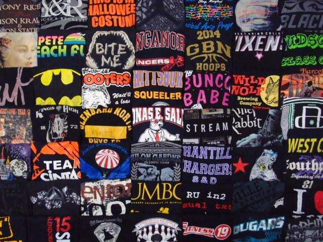 ◆古着卸USA■アメリカン黒Tシャツ大量50枚セット★アメカジ★★★M ブラック アメリカ直輸入
