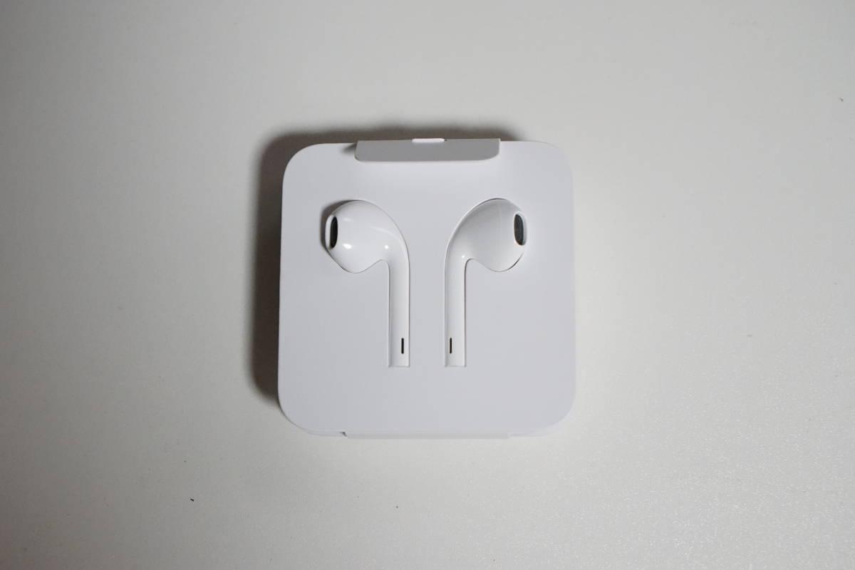 iPhone7Plus 256GB ジェットブラック ドコモ_画像8