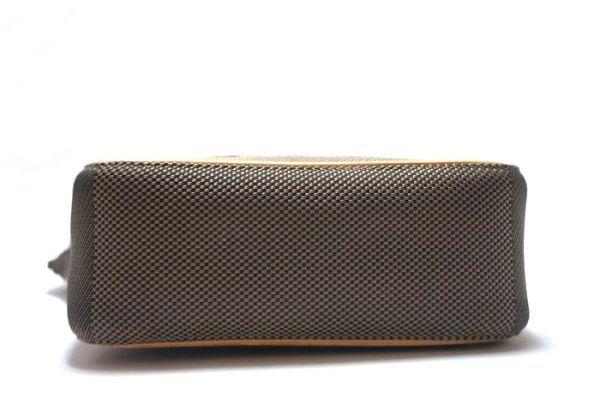 【極美品】ルイヴィトン Louis Vuitton ダミエ ジェアン シタダン バッグ 鞄 斜め掛け ショルダー メンズ レディース 正規品 M93040 _画像6