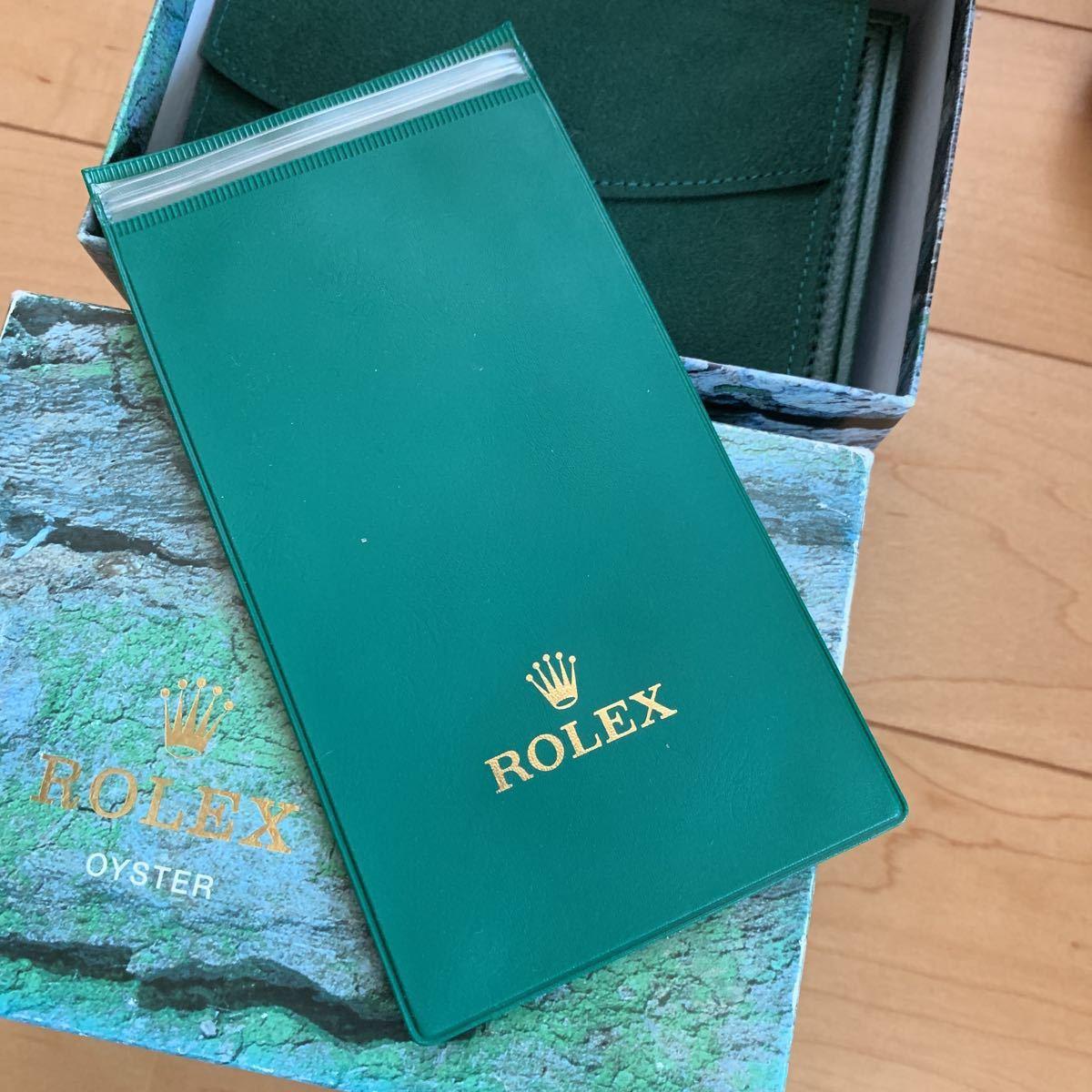 ROLEX ロレックス GMT-MASTER tiffany&co ダブルネーム 1675 ティファニー wネーム ペプシ_画像10