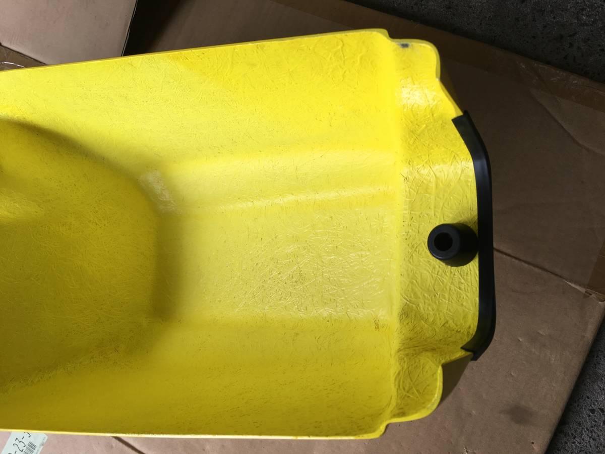カワサキ Z400FX 専用 シングルシート 検索) モトコ カフェ 当時 希少 セレクト BEET キジマ CB KH SS GS Z1 Z2 GT_画像7