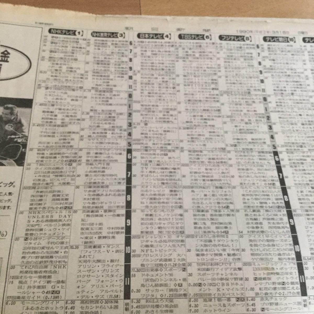 平成 1990 年