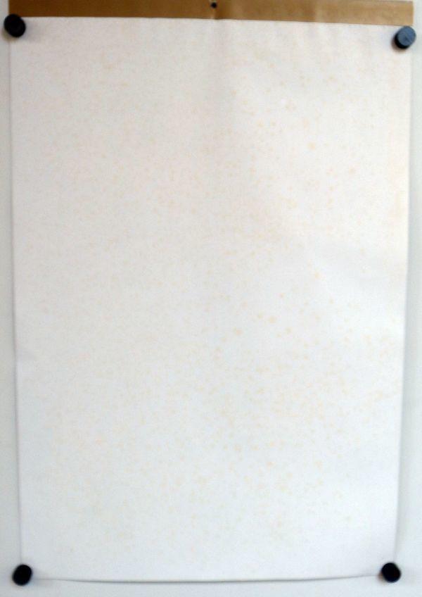 ★当時物【資生堂SHISEIDO 1999-2000カレンダー】A2? 観月ありさ広末涼子小雪江角マキコ木村佳乃 非売品ポスター CMタレントグッズ希少レア_画像8