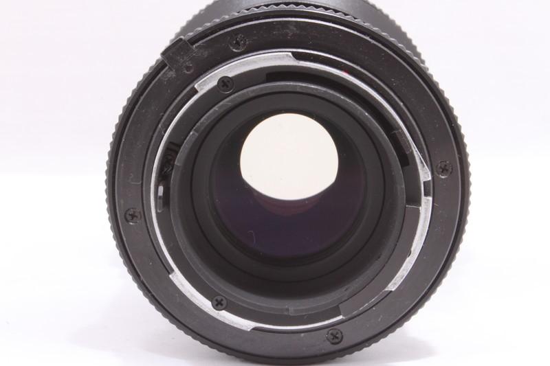 コンタックス CONTAX Vario-Sonnar 80-200mm F4 [7822641]_画像3
