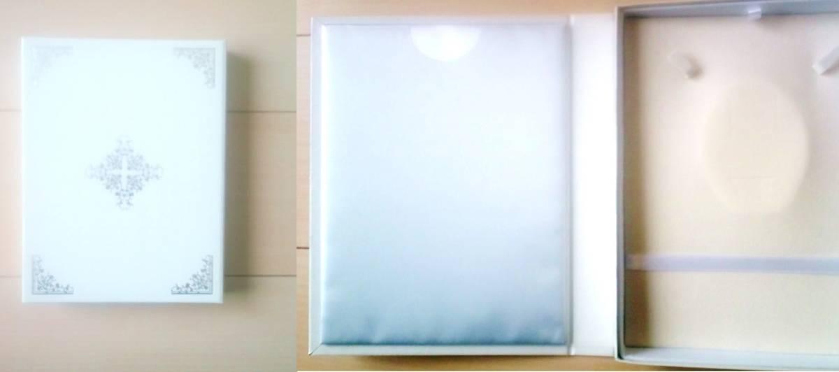 稀少 何と巻厚1.3mm タヒチ黒蝶パールの花珠 最高級オーロララグーンネックレス8.1mm-10.3mm 真科研鑑別付_画像8