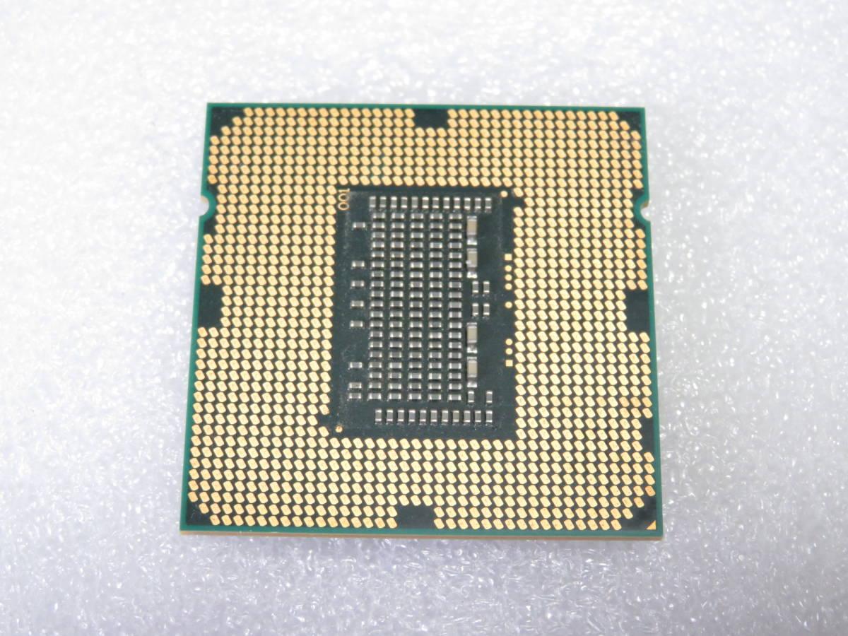 【動作品】 Intel Core i7 870 ★ 2.93GHz/LGA1156/SLBJG_画像2