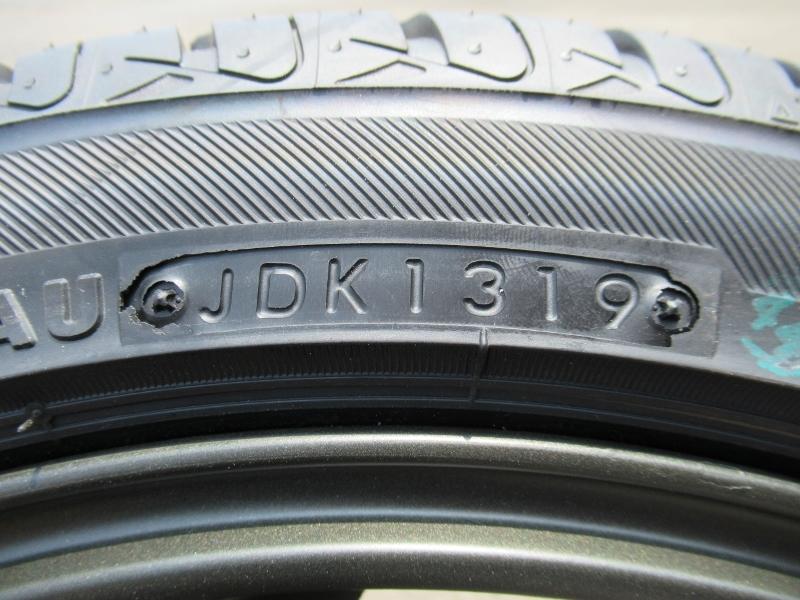 新品タイヤ☆165/50-15 165/50R15 セイバーリング SL201 weds ウェッズ マットガンメタ 6J+43 100 4H カスタムKカーに☆_画像9