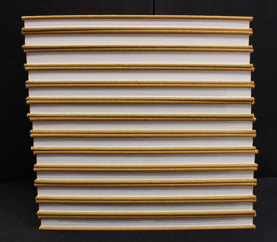 【大型本】皇室の至宝 御物 1~13巻セット 総目録付き 毎日新聞社編集【函入り】_画像2