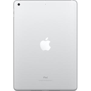 ☆まいど~新品激安~ ☆apple iPad Wi-Fi 32GB シルバー MR7G2J/A_画像2