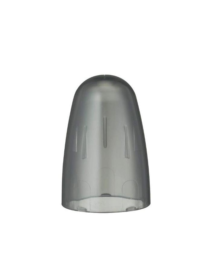 パナソニック フェイスシェーバー フェリエ シルバー ES-WF41-S + エチケットカッター セット_画像6