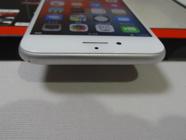 iPhone7 128GB 豪華おまけ付判定〇 美品 ソフトバンク softbank_画像5