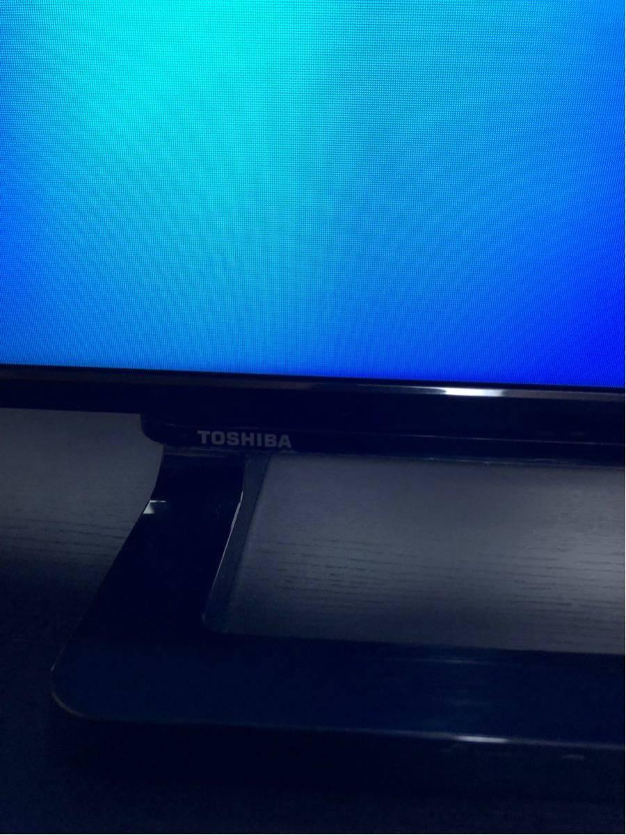東芝【TOSHIBA】50V型液晶テレビ レグザ 50S10【FULL HD 2K】_画像5