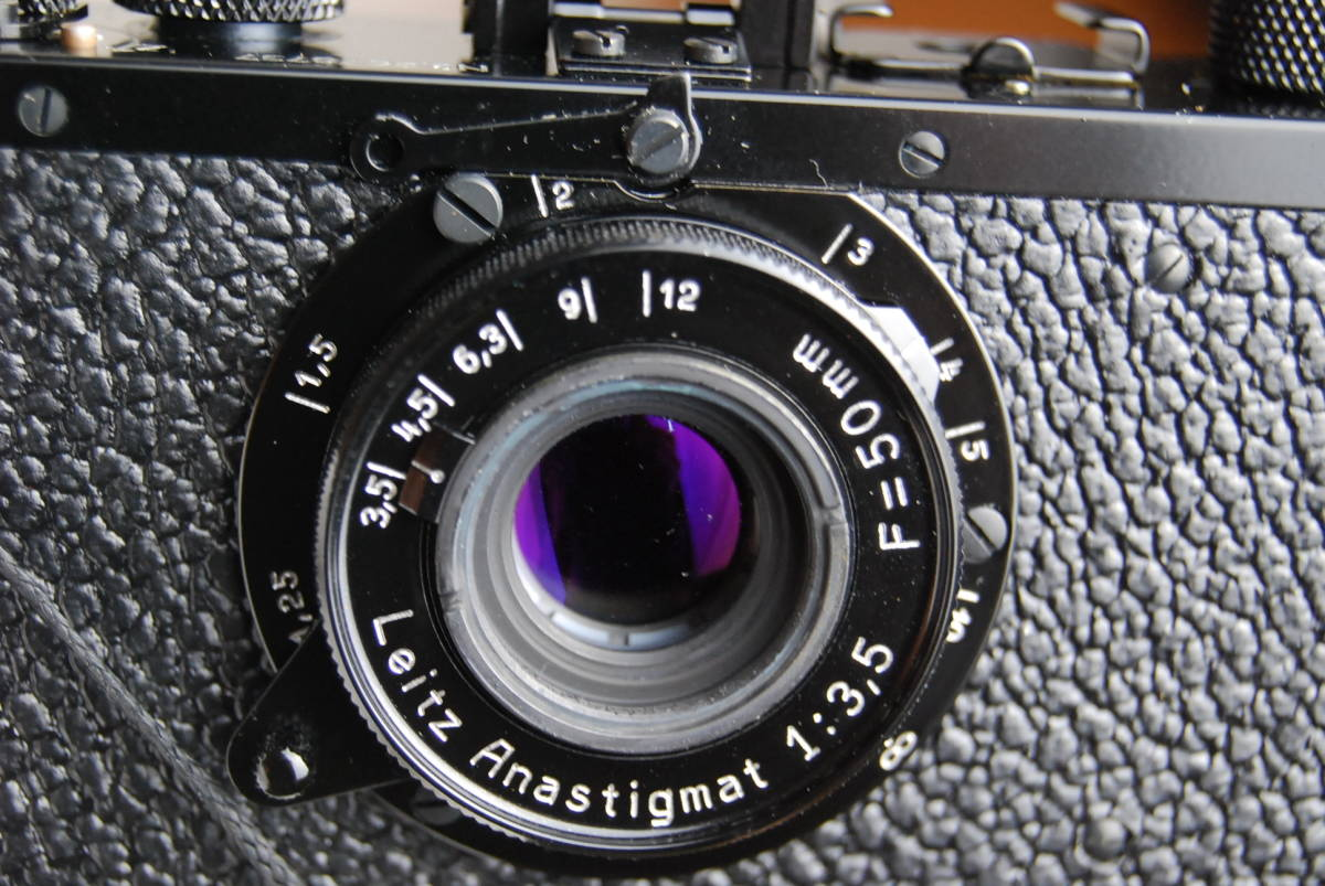 разновидности пленочных фотоаппаратов студентки