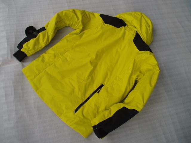 デサント スキージャケット Lサイズ 美品_画像4
