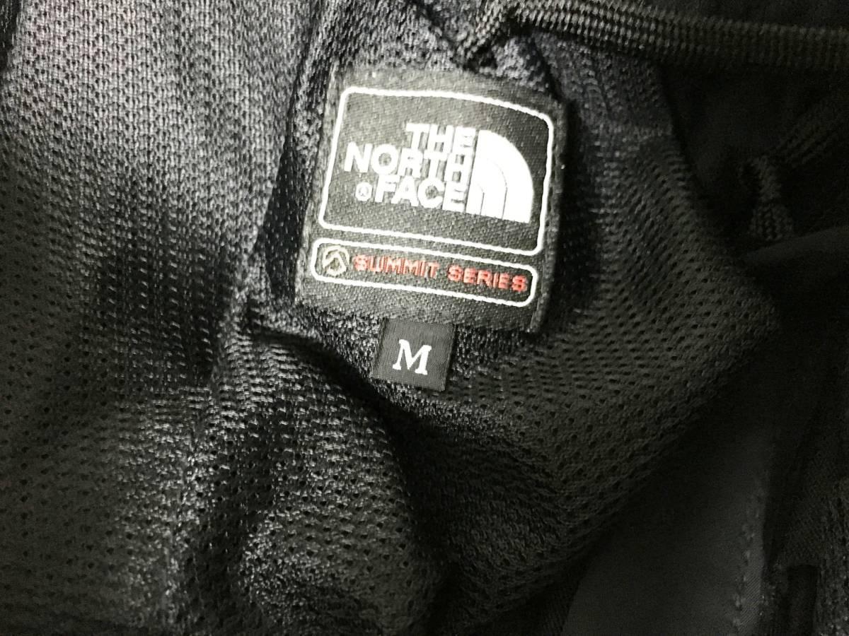 The North Face Alpine Light Pants アルパインライトパンツ(メンズ) Black M 新品_画像5