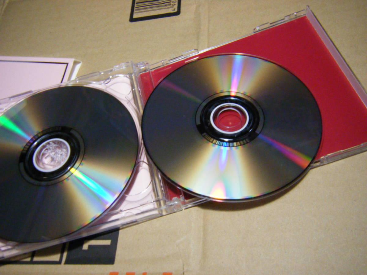 "Loving You... 中古CD  ラヴ・ソング・コンピの決定盤!クイーンの""ボーン・トゥ・ラヴ・ユー_画像6"