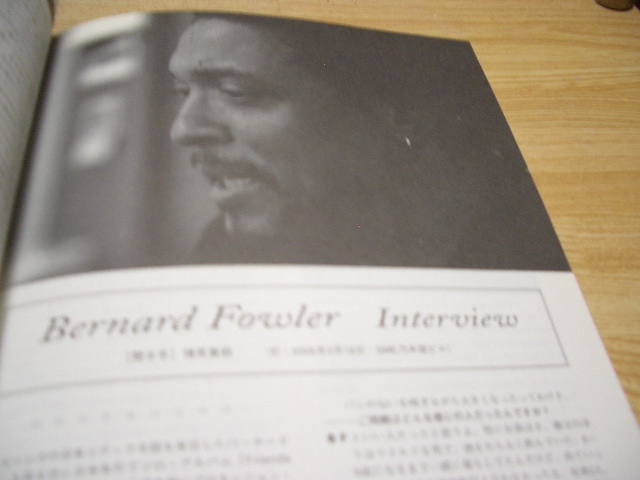 雑誌 BEATLEG MAGAZINE VOL.70 THE ROLLING STONES BERNARD FOWLER GLENN HUGHES THE ALLMAN BROTHERS BAND BRUCE SPRINGSTEEN_画像5