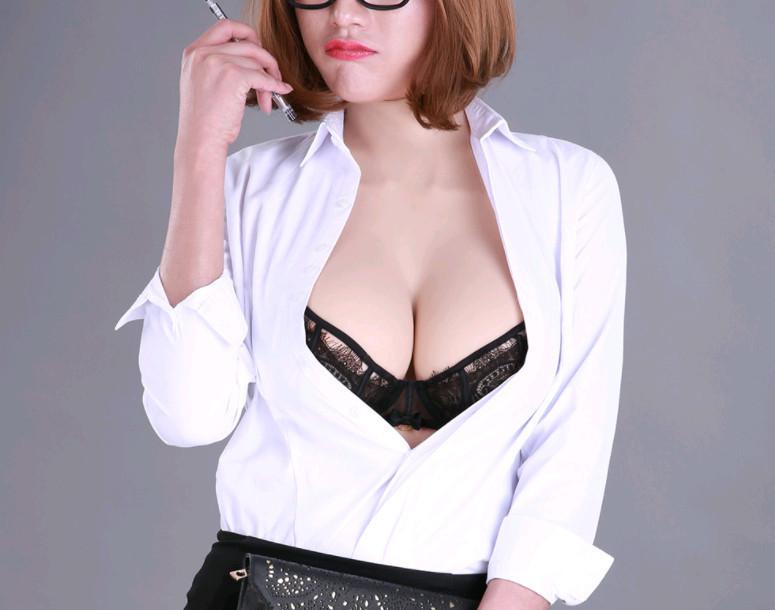 新品Bカップ リアル シリコン バスト人工乳房COS女装 乳房の中身はシリコンsizeB~Eカップ_画像5