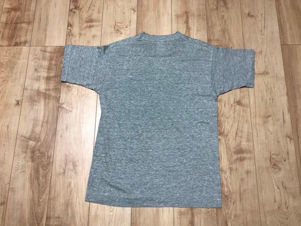 80's~90s ビンテージ firestone Tシャツ USA製 HOT ROD HOTROD ホットロッド ボバー チョッパー ハーレー アメ車_画像5