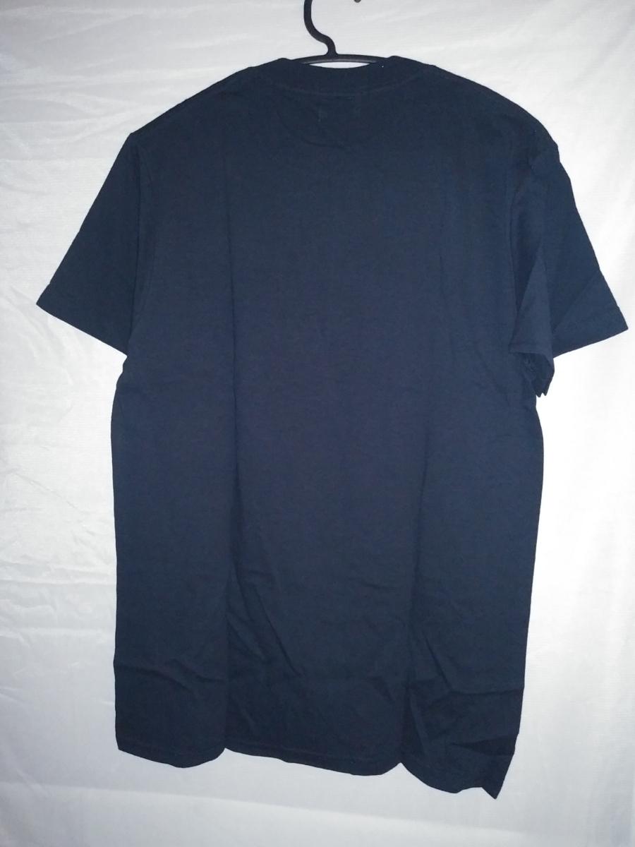 激レア THE HIGH-LOWS非売品Tシャツ_画像4